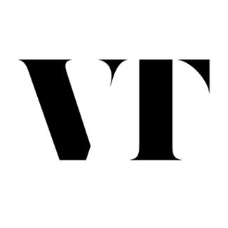 VisionThinker